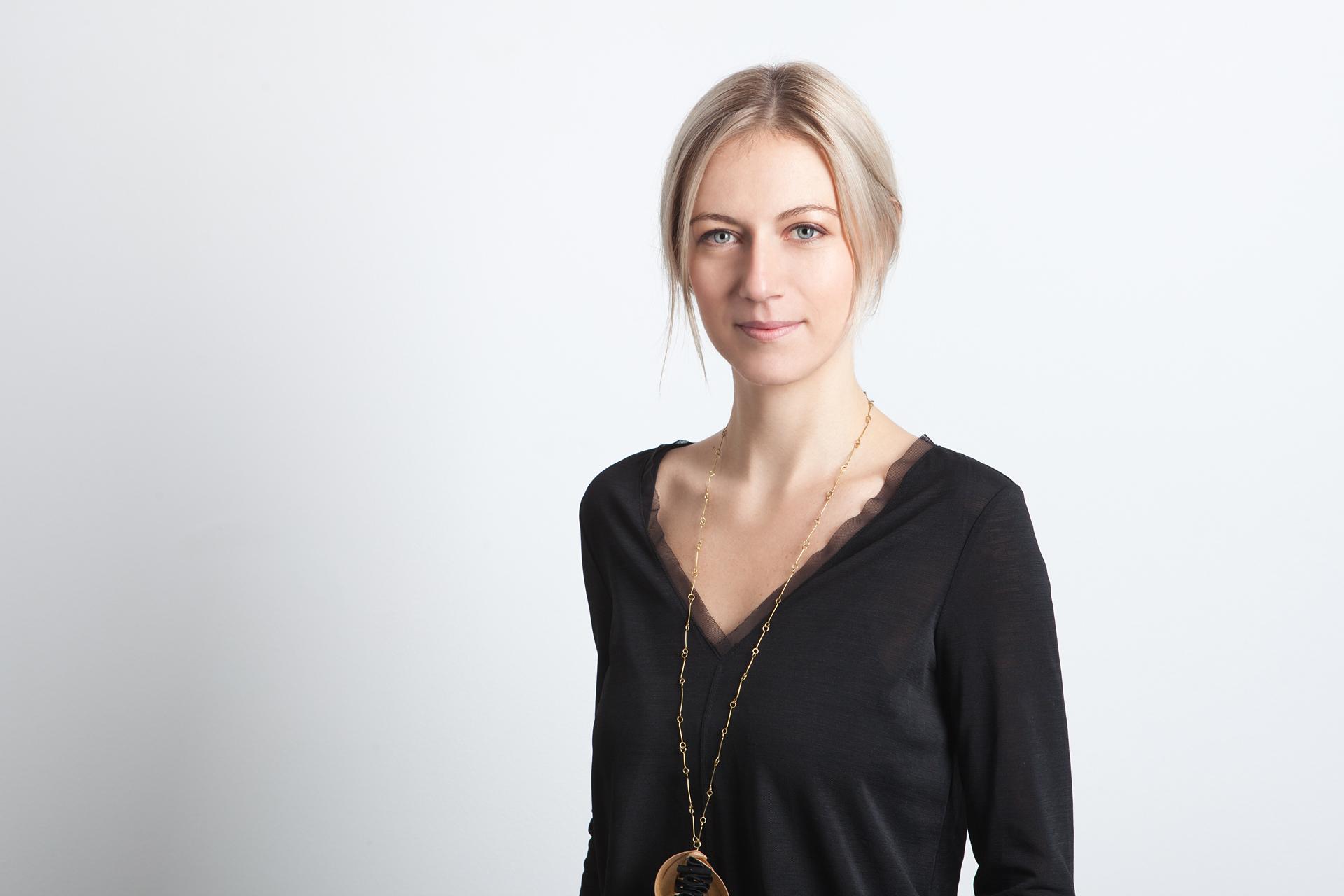 Nika Furlani